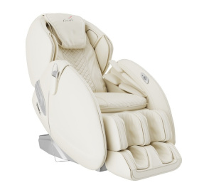 Casada AlphaSonic 2 Cream